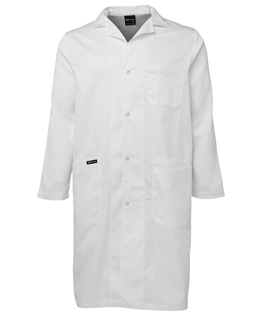 Student/Medical Polycotton Labcoats