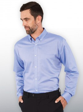 Barkers Clifton Shirt - Men