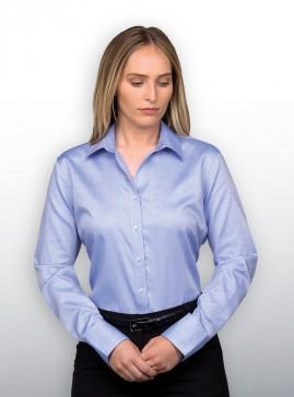 Barkers Clifton Shirt - Women