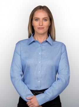 Barkers Quadrant Shirt - Women