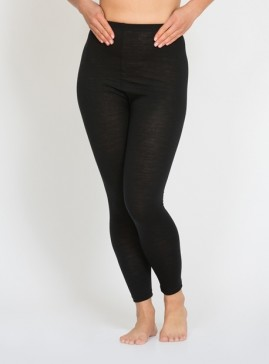 Women's Base Layer Long John Pant