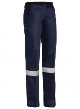 Women's Taped Original Drill Work Pants