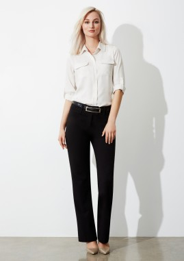 Ladies Stella Stretch  Pant - For proportionate figures