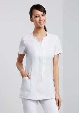Eden Stretch Beauty Tunic