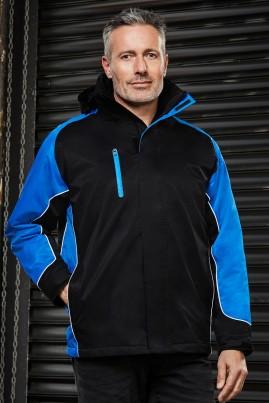 Unisex Nitro Showerproof Jacket