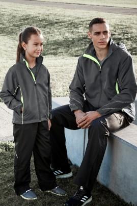 Unisex Razor BIZ COOL Sports Pant