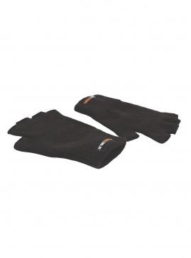 36.6 Dual Layer Fingerless Glove
