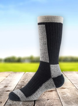Milford Hiking Sock