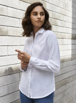 Ladies Memphis Shirt