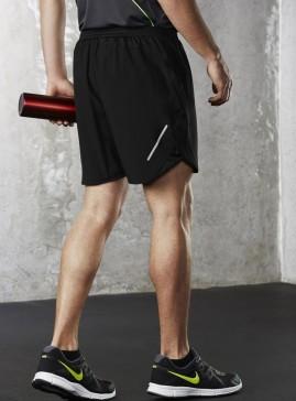 Mens Tactic Training Shorts