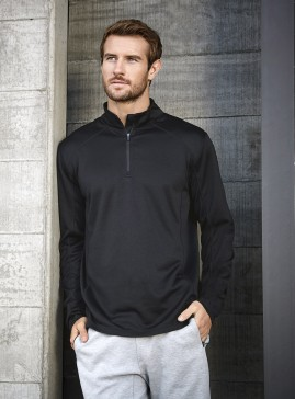 Mens Monterey Top