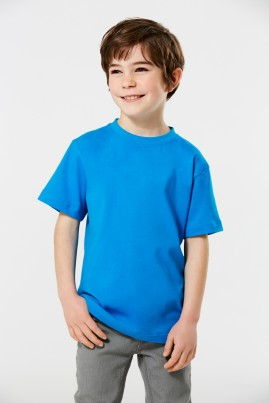 KIDS Ice 100% Cotton Tee Shirt  - T10032