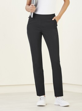 Women's Jane Ankle Length Stretch Pant
