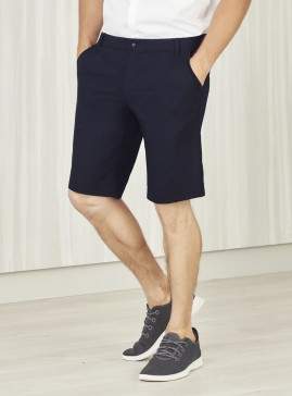 Men's BIZcare Lightweight Cargo Short