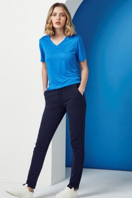 Ladies Neo Sweat Pant