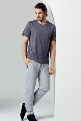 Mens Neo Sweat Pant