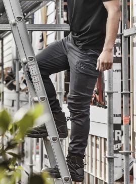 Men's Streetworx Comfort Pant