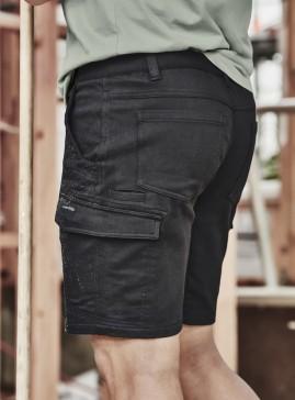 Men's Streetworx Comfort Short