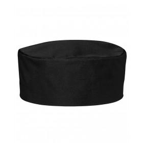 Chefs Hat - Flat Top