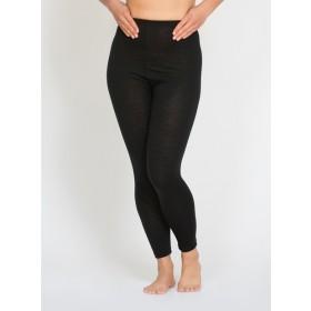 Women's Base Layer Long John Pant