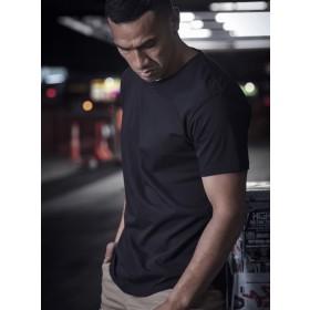 Mens Streetworx Tee Shirt