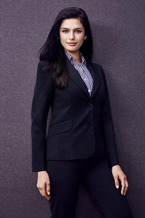 72afc2e107d9d Shop online for discounted ladies work clothing - The Uniform Centre