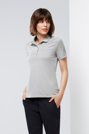 Ladies Aero Polo Shirts - Quick Dry, Breathable, Price Point