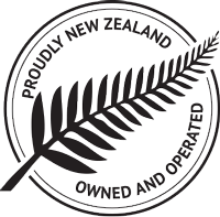 NZ-owned-operated